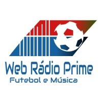 Web Rádio Prime Futebol e Música