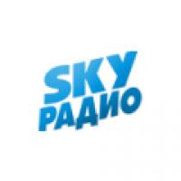 Rádio Sky 98.4 FM