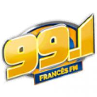 Francês FM 99.1 FM
