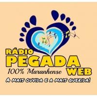 Rádio Pegada Web