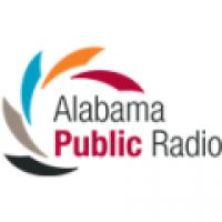 Alabama Public Radio 91.5 FM
