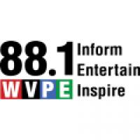 WVPE Public Radio - 88.1 FM