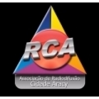 Rádio RCA - 107.9