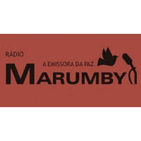 Rádio Marumby