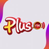 Rádio Plus FM - 105.1 FM