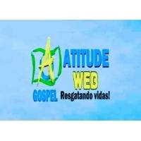 Radio Atitude Web Gospel