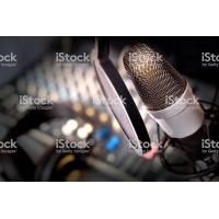 Rádio Mix