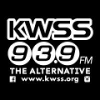 Rádio KWSS - 93.9 FM