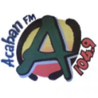 Rádio Acaban - 104.9 FM