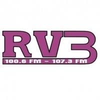 Radio Voz De Basto Cabeceiras de Basto - 100.6 FM