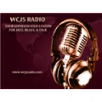 Logo WCJS Radio