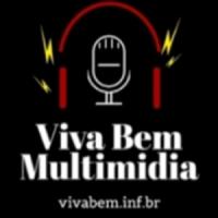 Rádio Viva Bem Multimídia