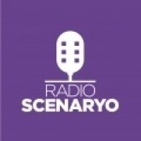Rádio Scenaryo