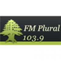 FM Plural 103.9 FM