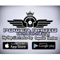 Power Radio 104