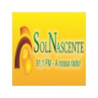 Sol Nascente FM 91.1 FM