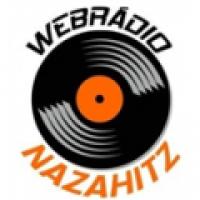 Rádio NazaHits