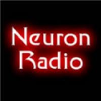 Neuron Radio