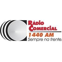 Rádio Comercial - 1440 AM
