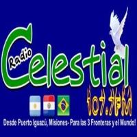Radio Celestial - 107.7 FM