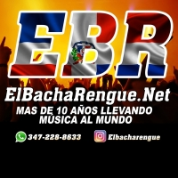 Rádio ElBachaRengue.Net