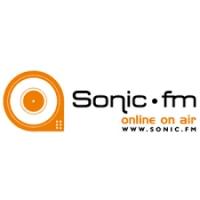 Radio Sonic FM - 103.3 FM