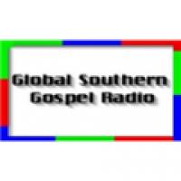 Rádio Global Southern Gospel Radio