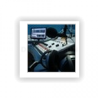 Web Radio CMM