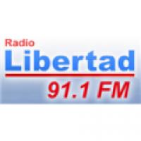 Radio Libertad - 91.1 FM