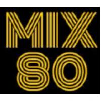 Rádio Mix80