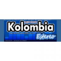 Rádio Kolombia Estereo - Salsa Cali