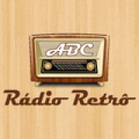 Retrô ABC
