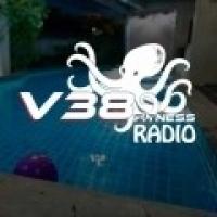 Radio V38