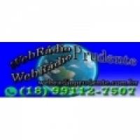 Web Rádio Prudente
