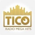 Rádio DJ Tico 2 - Mega Hits - 102.1 FM