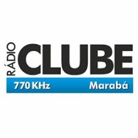 Clube de Marabá 770 AM