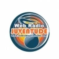 Web Radio Juventude