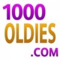 Rádio 1000 Oldies