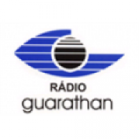 Rádio Guarathan - 860 AM