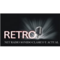 Retronet Radio