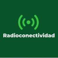Radioconectividad