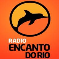 Encanto do Rio 97.9 FM