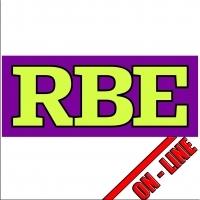 Rádio RBE