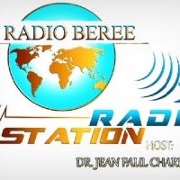 RADIO BEREE BAHAMAS