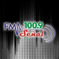 Rádio Señal - 100.9 FM