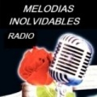 Rádio Melodias Inolvidables