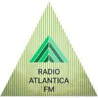 Radio Atlantica FM