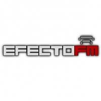 Radio Efecto FM - 89.0 FM