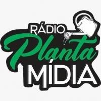 Rádio Planta Mídia