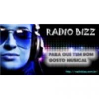 Rádio Bizz